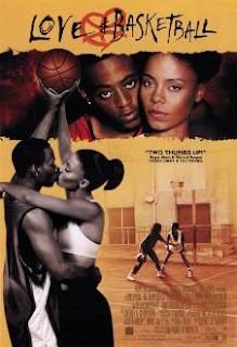 Amor y Baloncesto