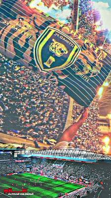 أفضل صور وخلفيات نادي الاتحاد السعودي Al-Ittihad Club للهواتف الذكية أندرويد والايفون خلفيات و صور نادي الاتحاد السعودي Al-Ittihad Club للهاتف - خلفيات نادي الاتحاد السعودي Al-Ittihad Club -  صور والخلفيات نادي الاتحاد السعودي Al-Ittihad Club للجوال/للموبايل  - خلفيات نادي الاتحاد السعودي Al-Ittihad Club للموبايل روعه -  اجمل الصور و خلفيات نادي الاتحاد السعودي Al-Ittihad Club - تنزيل خلفيات نادي الاتحاد السعودي Al-Ittihad Club  - خلفيات نادي الاتحاد السعودي Al-Ittihad Club للموبايل/ للهواتف الذكية photos of Al-Ittihad Club - صور خلفيات نادي الاتحاد السعودي Al-Ittihad Club روعة بجودة عالية HD للموبايل - خلفيات نادي الاتحاد السعودي Al-Ittihad Club للهواتف الذكية - خلفيات للهاتف نادي الاتحاد السعودي Al-Ittihad Club . صور نادي الاتحاد السعودي Al-Ittihad Club - خلفيات نادي الاتحاد السعودي Al-Ittihad Club للايفون خلفياتليفربول Al-Ittihad Club hd