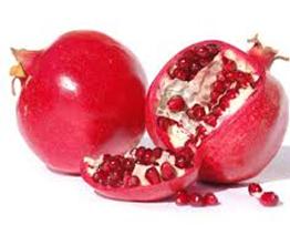 Kandungan nutrisi yang mampu diberikan oleh buah delima, memberikan efek positif bagi kesehatan. Beberapa manfaat delima itu, diantaranya sebagai antioksidan yang sangat tinggi serta membakar lemak dalam tubuh