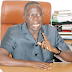 2019: PDP can't survive without rigging –Oshiomhole