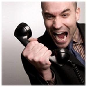 Как сделать call-центр эффективным