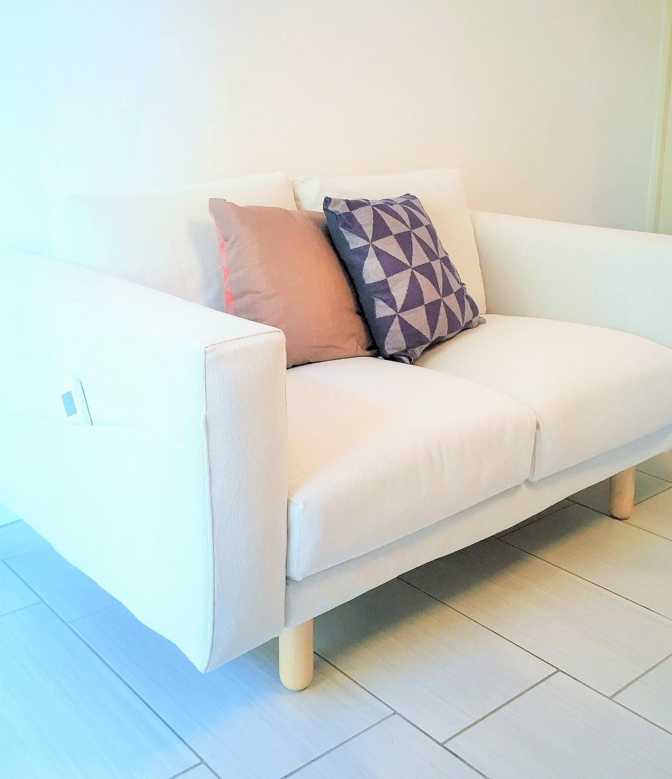 Divani blog arredamento for Dove comprare divano