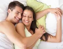 2627b5ee406fa كل جديد  10 نصائح لإنقاذ العلاقة بين الزوجين!