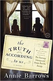 https://www.goodreads.com/book/show/28587964-the-truth-according-to-us