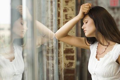 Tratamiento estres postraumático