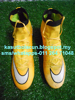 http://kasutbolacun.blogspot.my/2017/04/nike-mercurial-superfly-sgpro.html