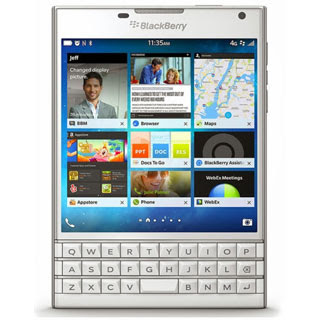 BlackBerry Passport, Price, Pakistan, Mobile, Specification