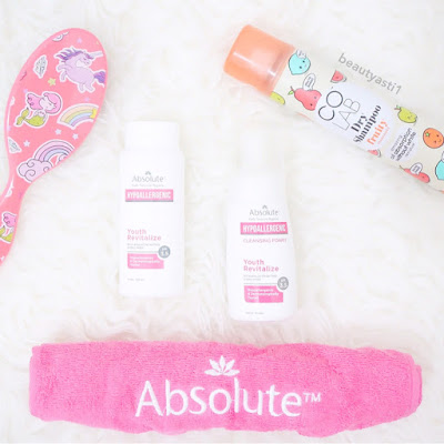 absolute-hypoallergenic-daily-feminine-hygiene-youth-revitalize-review.jpg