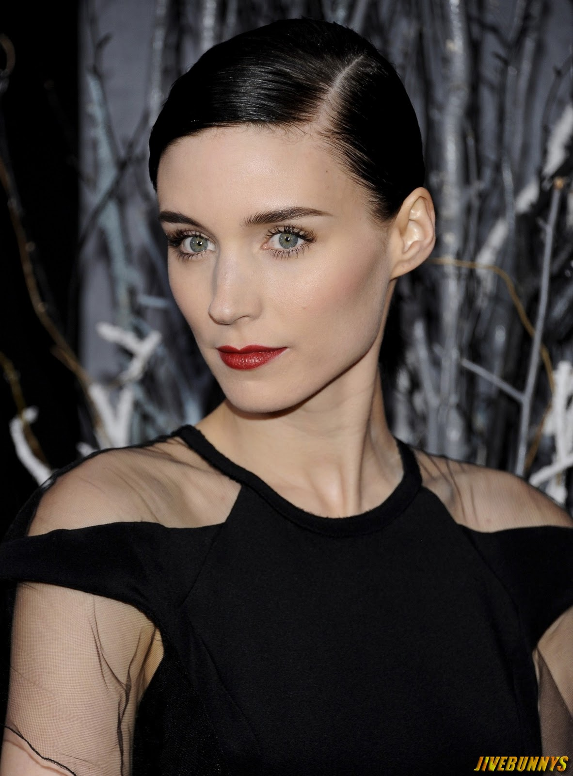 Rooney Mara special pictures (6) | Film Actresses