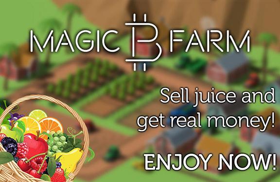 Farming Bot Apk
