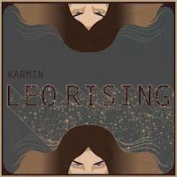 Karmin - I Got You (Pisces) Lyrics