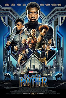Black Panther movie watch online free