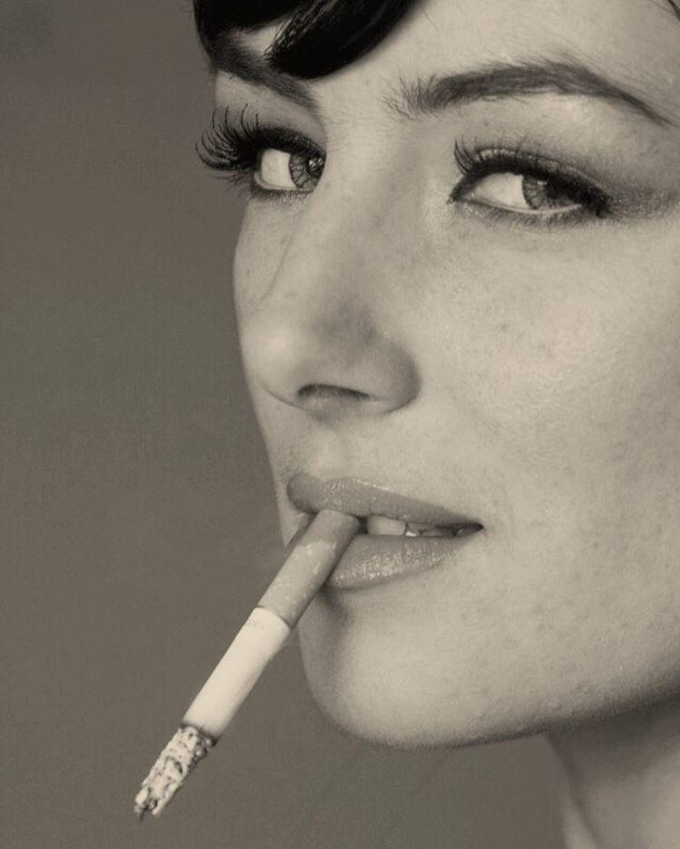 Helena Coelho most Beautiful Woman