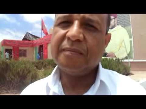 تارودانت .. رئيس جماعة أولوز يتعرض لاعتداء داخل البلدية والدرك يدخل على الخط