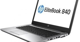 HP G60-104CA Notebook NVIDIA nForce Chipset Download Drivers