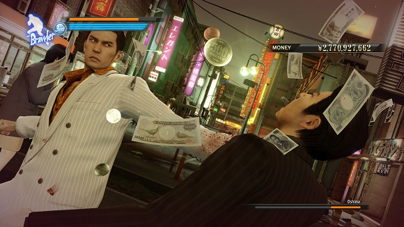 yakuza-pc-screenshot-www.ovagames.com-4