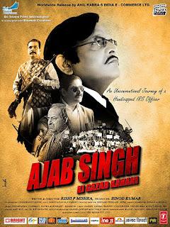 Ajab Singh Ki Gazab Kahani 2017 Download 720p Dvdrip