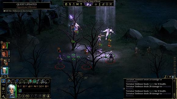 tyranny-pc-screenshot-www.deca-games.com-4