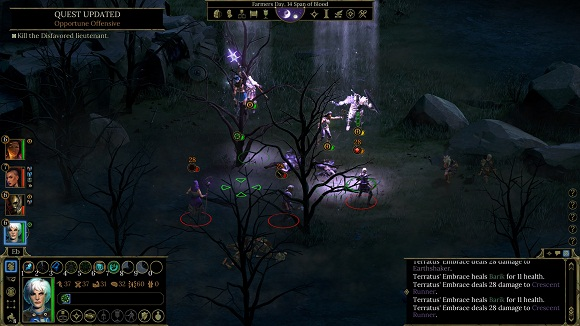 tyranny-pc-screenshot-www.ovagames.com-4
