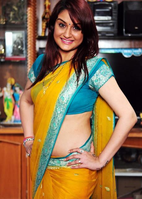 Sonia Agarwal Latest Photos