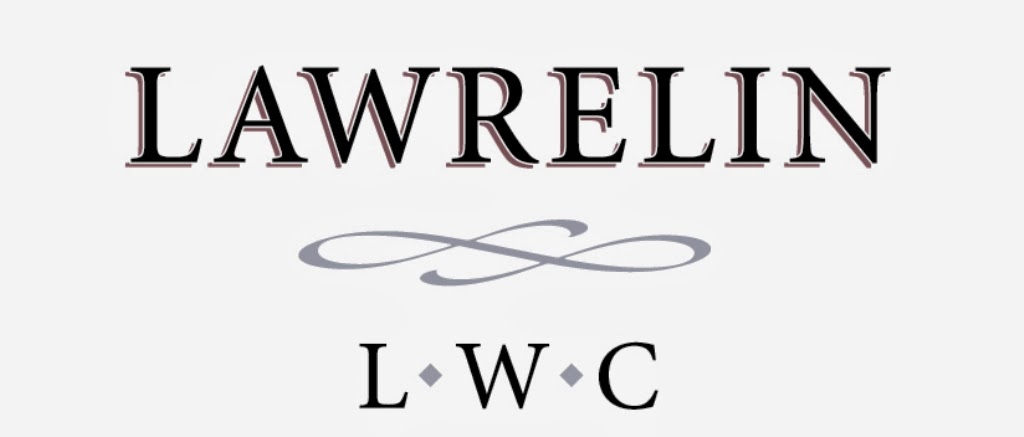 Lawrelin Wines