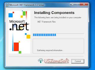 Microsoft .NET Framework V1.1 Download- Screen 3, .net framework download, net framework windows 7, net framework for windows 7, .net framework windows 10