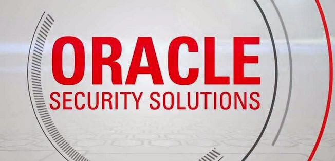 Oracle Database Attacking Tool ODAT To Penetrate Oracle Database