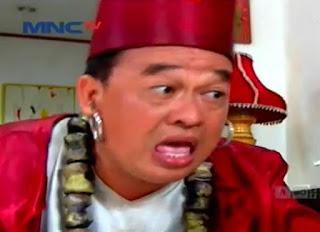 Biodata Chairul Yusuf Terbaru