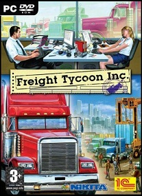 freight-tycoon-inc-pc-cover-www.ovagames.com