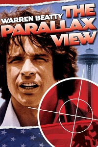Watch The Parallax View Online Free in HD
