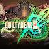 GUILTY GEAR Xrd REV 2-3DM