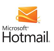 Hotmail Help Phone Number Ireland