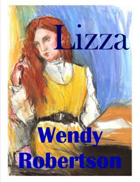 My First Near Adult Novel Now on Kindle