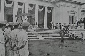 3 Isi Dekrit Presiden 5 Juli 1959 dan Alasan Dikeluarkannya Dekrit Presiden 5 Juli 1959
