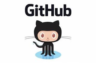شرح موقع Github