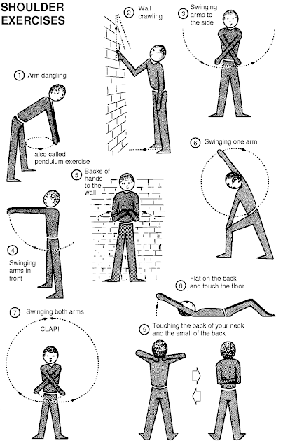 EXCLUSIVE PHYSIOTHERAPY GUIDE FOR PHYSIOTHERAPISTS: FREE