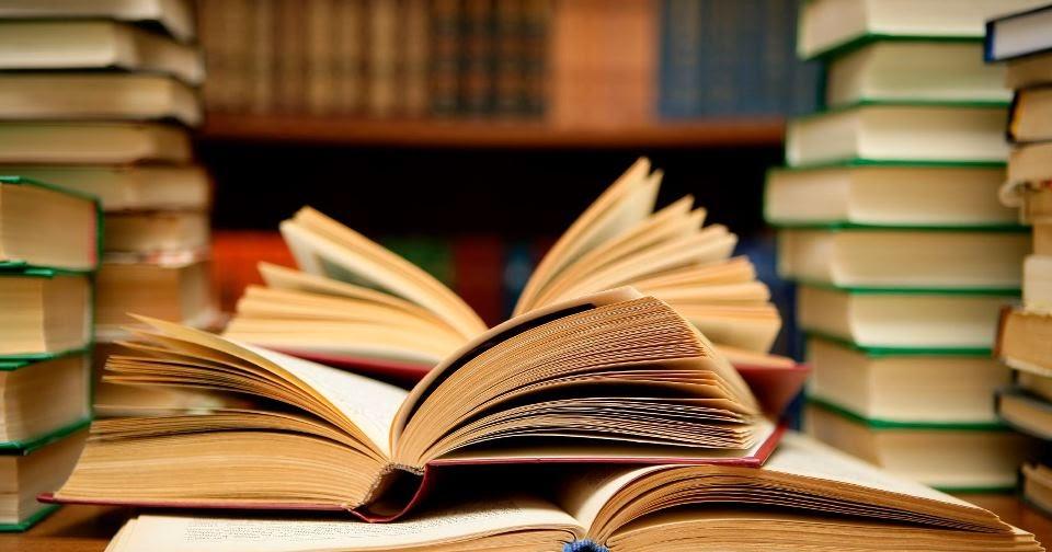Jawaban Soal Metode Penelitian Hukum Dan Statistik Nisluf Blog