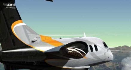Fsx 2019 Download - New Flight Simulator 2019 Release Date