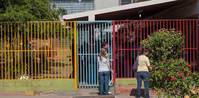 Venezuela después del 20M ¿y ahora qué?