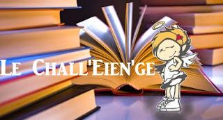 http://www.eienblog.com/2017/01/le-challeienge-edition-2017/