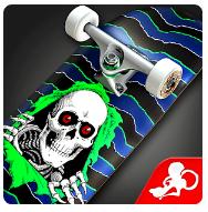 Skateboard Party 2 Mod Apk