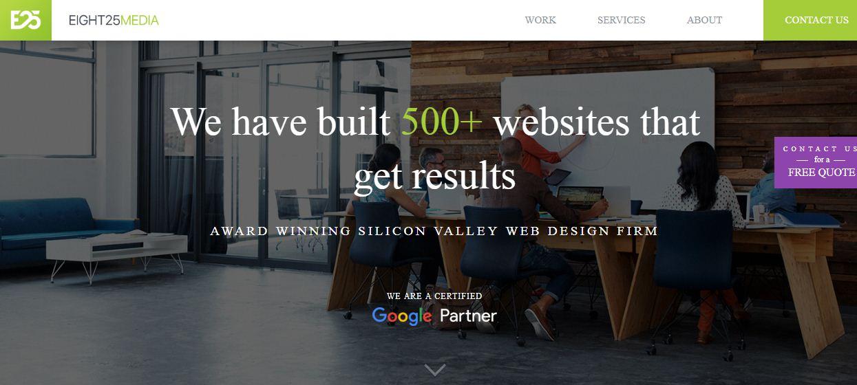 The Best Seo Companies In California 2020 Manish Seo Blog
