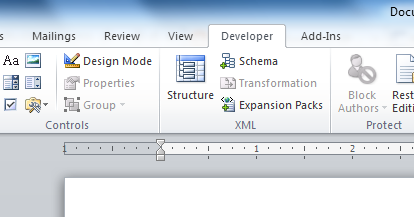 The Dynamics GP Blogster: Microsoft Dynamics GP Add-In for