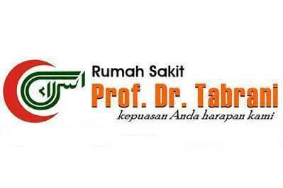 Lowongan Kerja Rumah Sakit Prof.Dr.Tabrani Pekanbaru November 2018