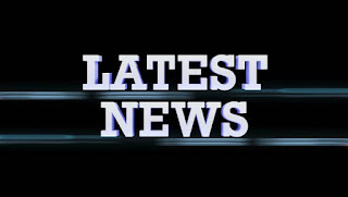 News Summary, Nigeria, Africa, World, Sports