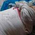 Bayi Didera & Mulut Ditutup Dengan Kain, Pemilik Taska Dakwa Disabotaj