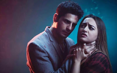 Ittefaq 2017 Full HD Movie Dolwnload | Filmywap | Filmywap Tube 6