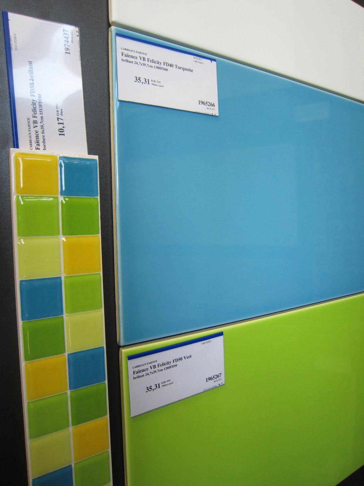 claireobscur: Bleu ou vert, carré ou retangulaire, 90C ou 95B ?