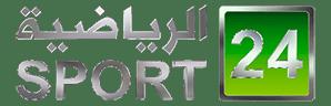 تردد قناة 24 السعودية على القمر الصناعي نايل سات اخر تحديث ، تردد قناة الرياضية 24 Nilesat ، Frequency Nilesat 24