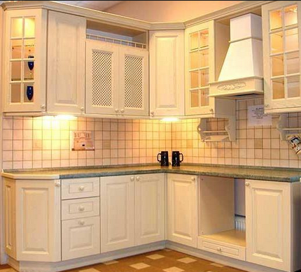 kitchen cabinets ideas for small kitchen
